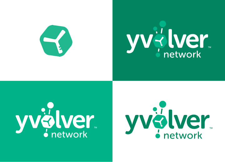 yvolvernetwork_logos1x